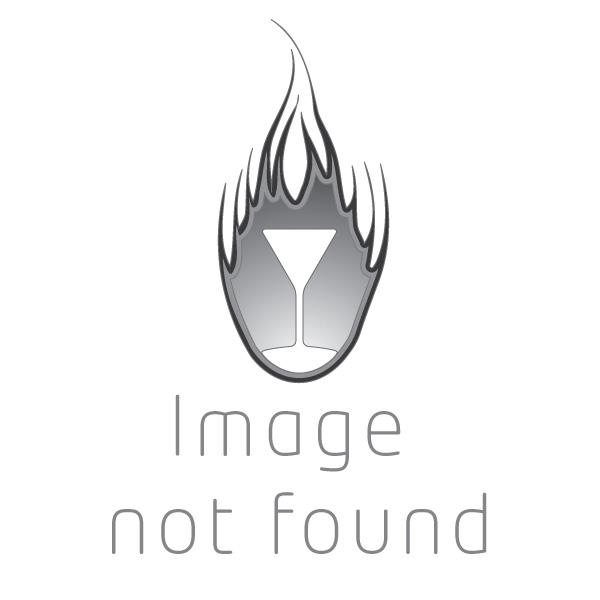 Papa's Pilar® Platinum Blonde 750ml